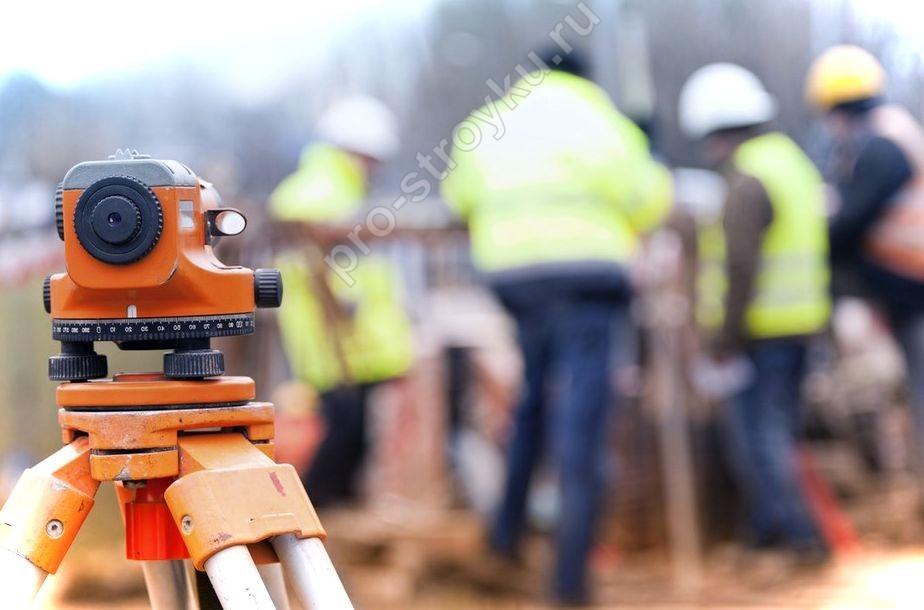 pro-stroyku.ru: Что важно знать при индивидуальном строительстве?