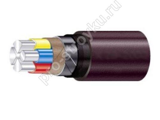 изображение кабеля вббшв