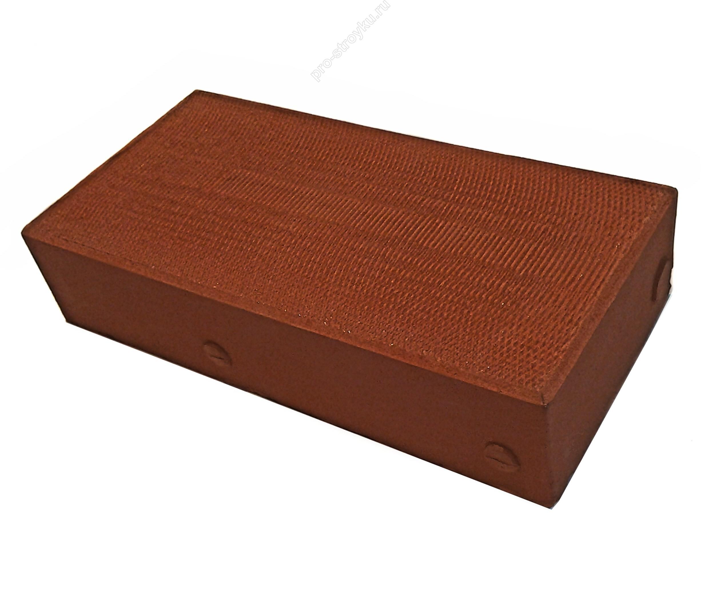 плитка рифленая для ступенек бетонной лестницы
